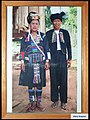 MuangSing TribalMuseum1 tango7174.jpg