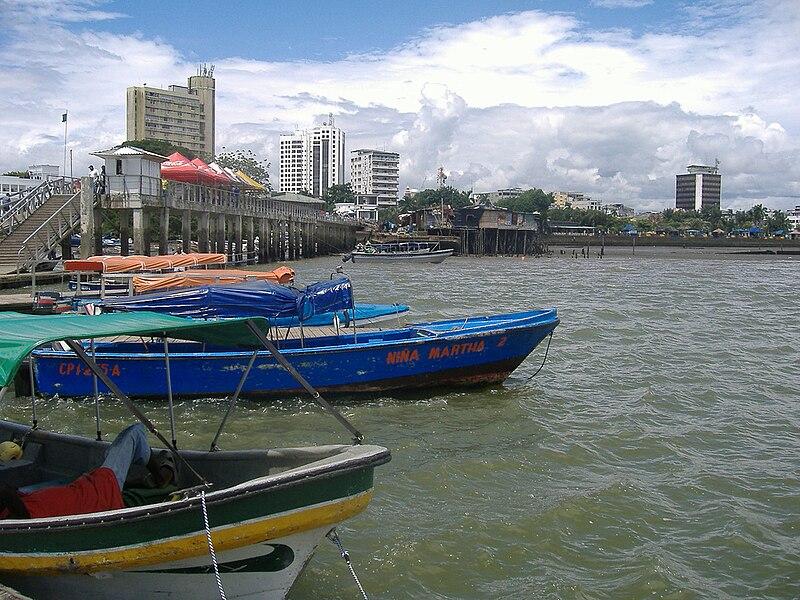 File:Muelle Buenaventura.jpg