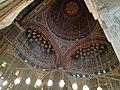 Muhammad Ali Pasha Mosque and Mauseloum - Cairo Citadel 20190604 131257.jpg