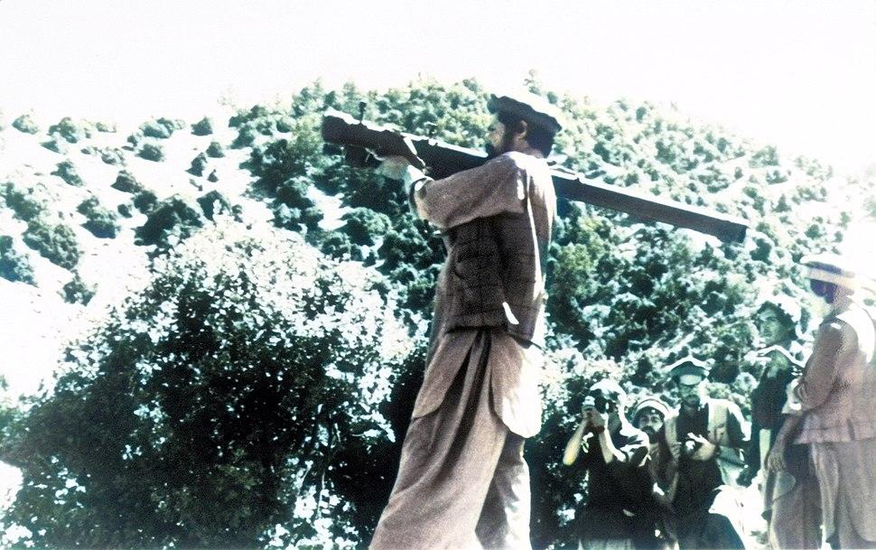 Mujahid-MANPAD.JPEG
