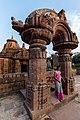 Mukteswar Mandir - Torana (24817391004).jpg