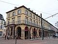 Mulhouse Café Moll (2).jpg