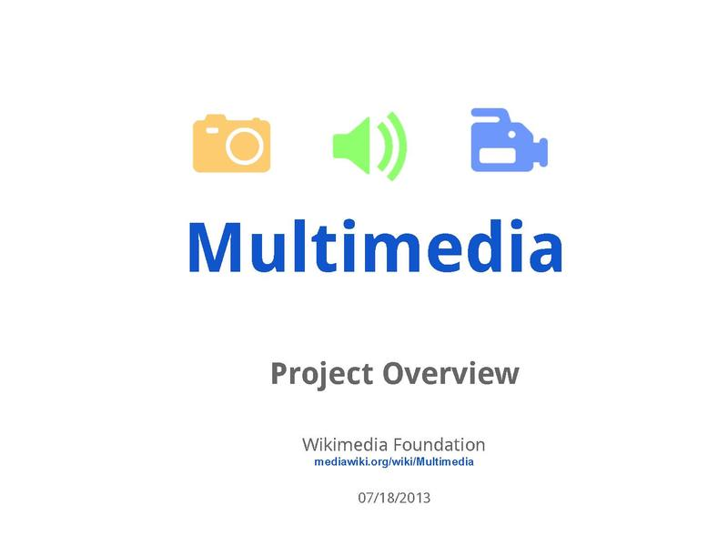 File:Multimedia-Project-Slides-July-18-2013.pdf