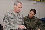 Multination munitions training 150609-Z-OL711-020.jpg