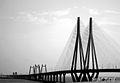 Mumbai Sky.jpg