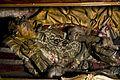 Mummia di San Felice a San Rufo.jpg