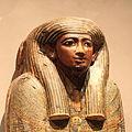 Mummy-MBA Lyon-IMG 0521.jpg