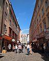 Munich - Orlandostraße.jpg