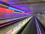 Munich Airport 5637.jpg