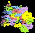 Municipalities in Sogn og Fjordane.png