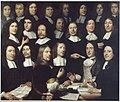 Munters 1674.jpg