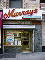 Murray's Sturgeon Shop.jpg