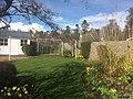 Murthly Garden (9).jpg