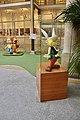 Musée Hergé, Brussels 14.jpg
