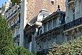 Musée d'Ennery, 59 avenue Foch, Paris 16e 3.jpg