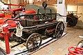 Musée des sapeurs pompiers de l'Orne - 14 - pompe hippomobile 1875.jpg