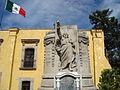 Museo Casa de Morelos 2013 07.JPG