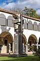 Museo d´Arte Medioevale e Moderna (Padova) jm56614.jpg