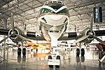 Museu TAM Aviação (19318075812).jpg