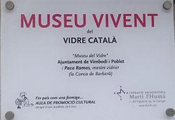 Museu del vidre de Vimbodi.jpeg