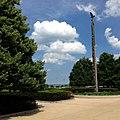 Museum Campus (14574185195).jpg