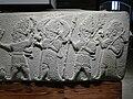 Museum of Anatolian Civilizations 1320140 nevit.jpg