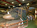 Museum of Army Flying, Middle Wallop (9485333353).jpg