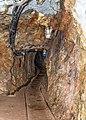Museumsbergwerk Schauinsland jm22297.jpg