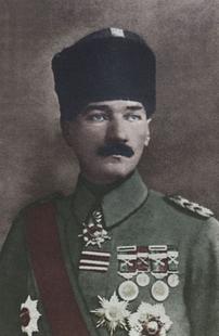 :en:Mustafa Kemal Ataturk
