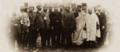 Mustafa Kemal Trablusgarp'ta, 1912.png
