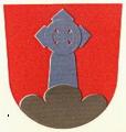 Mustasaari entinen vaakuna.png