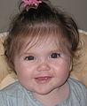 My baby (2587044619).jpg