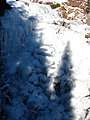 Myrtle Falls covered in ice. Mid November, 2014. (bc8d005a37b04bd2ab3aefcdf89c01cd).JPG