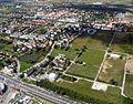 Mysiadło - mazowieckie 2011 (1).JPG