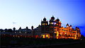 Mysore Palace eve 02.jpg