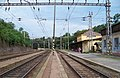 Nádraží Praha-Bubeneč, kolejiště.jpg