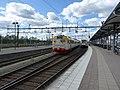 Nässjö station 2019 1.jpg
