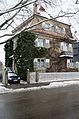 Nördlingen, Oskar-Mayer-Straße 17-001.jpg