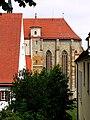 Nördlingen St-Salvator-Kirche Chor.jpg