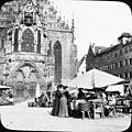 Nürnberg (7493642222).jpg