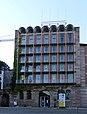 Nürnberg — 2013-09-06 und 07 —Mattes (33).JPG
