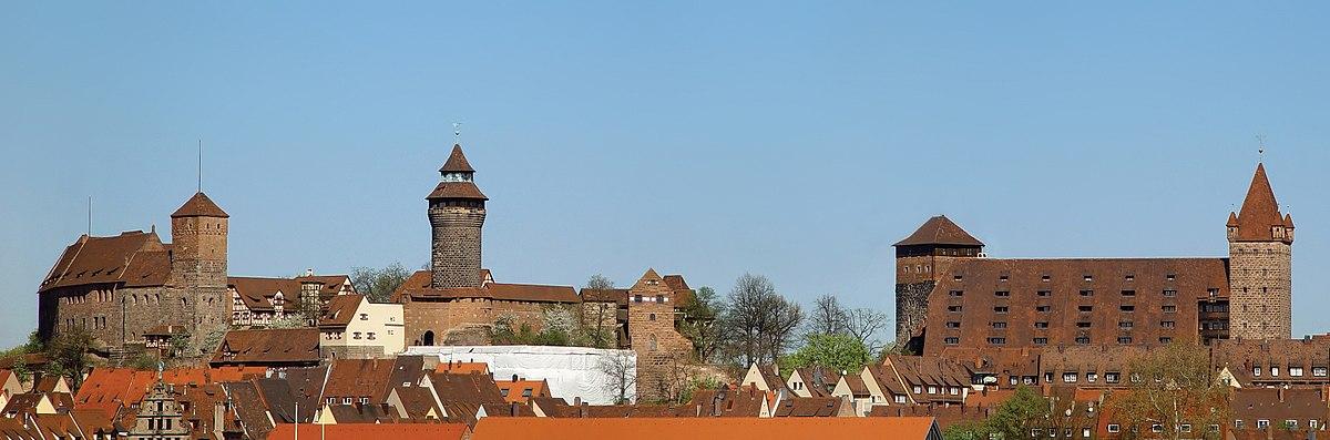 Nürnberg Burg ArM.jpg