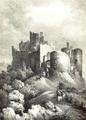 N-Liez ruines-du-chateau-de-bourscheid.png