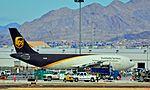N170UP UPS 2006 Airbus A300 F4-622R C-N 0865 (17643717048).jpg