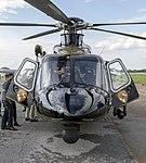 N383MD AW139 Trooper 3 FDK MD1.jpg