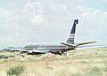 N7515A (cn 17642 41) Boeing 707-123B American Trans Air - ATA. (5897000685).jpg
