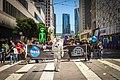 NASA LGBT parade.jpg