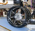 NASA MSL FLEXURE WHEEL.jpg