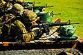 NATO Operational Mentor Liaison Team Training Exercise 23 120508-A-ZD093-253.jpg