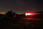 NATO partners light up live-fire range 150324-M-BZ307-124.jpg